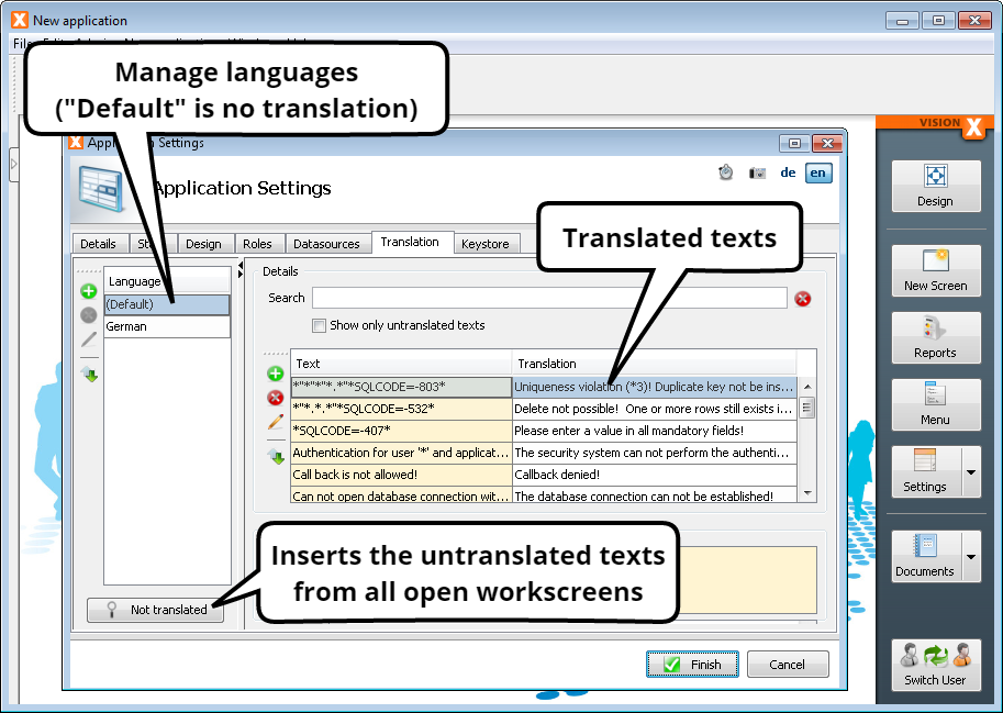 visionx:documentation:application-settings-translation.png