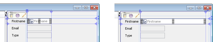 Attaching GUI Element to Workscreen Edge using Anchors