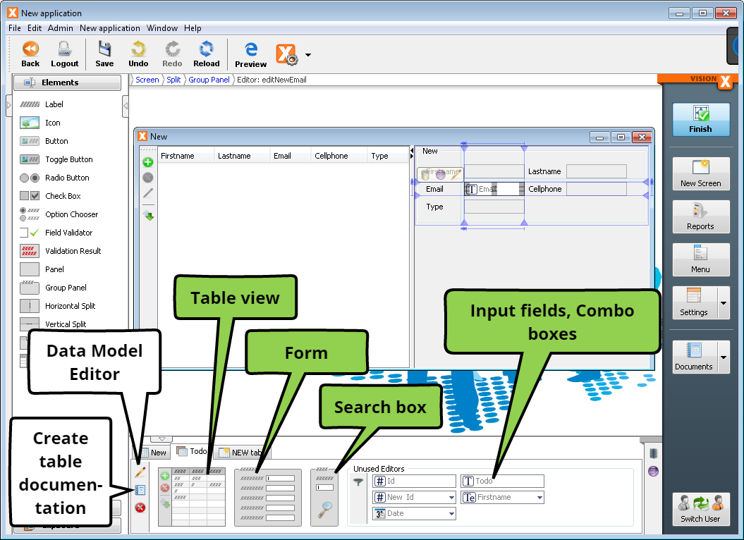 visionx:documentation:gui-designer-data-fields.png