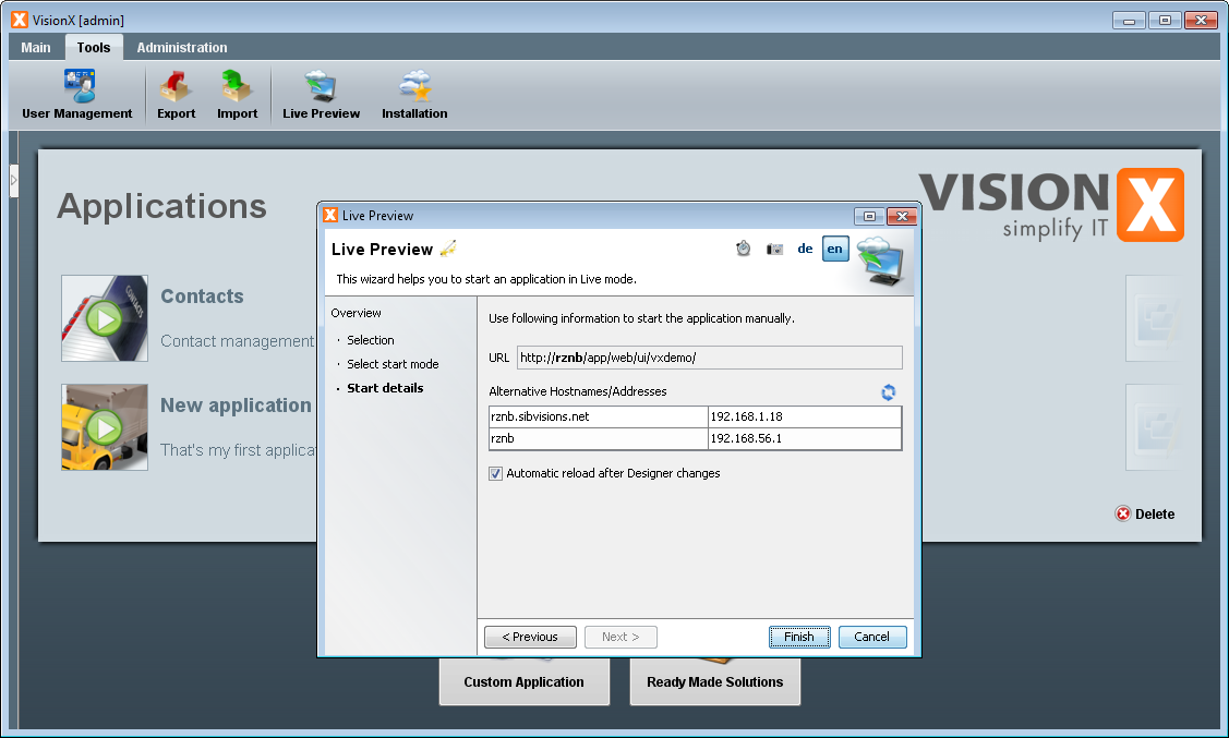 visionx:documentation:live-preview-details.png
