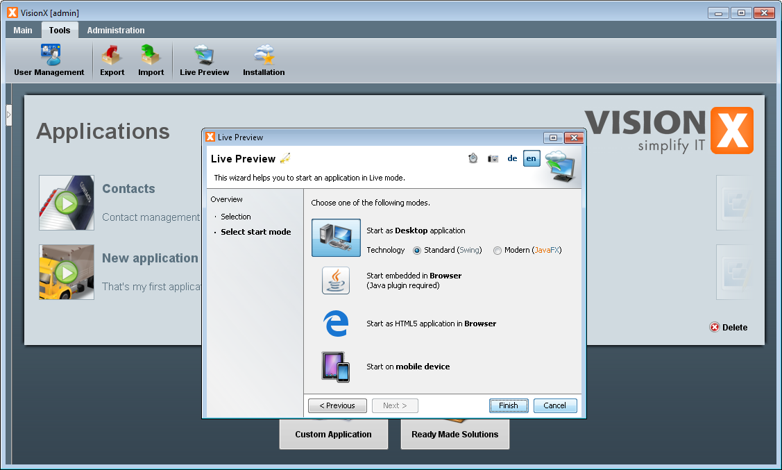 visionx:documentation:live-preview-start-mode.png