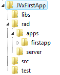 jvx:folders_common.png