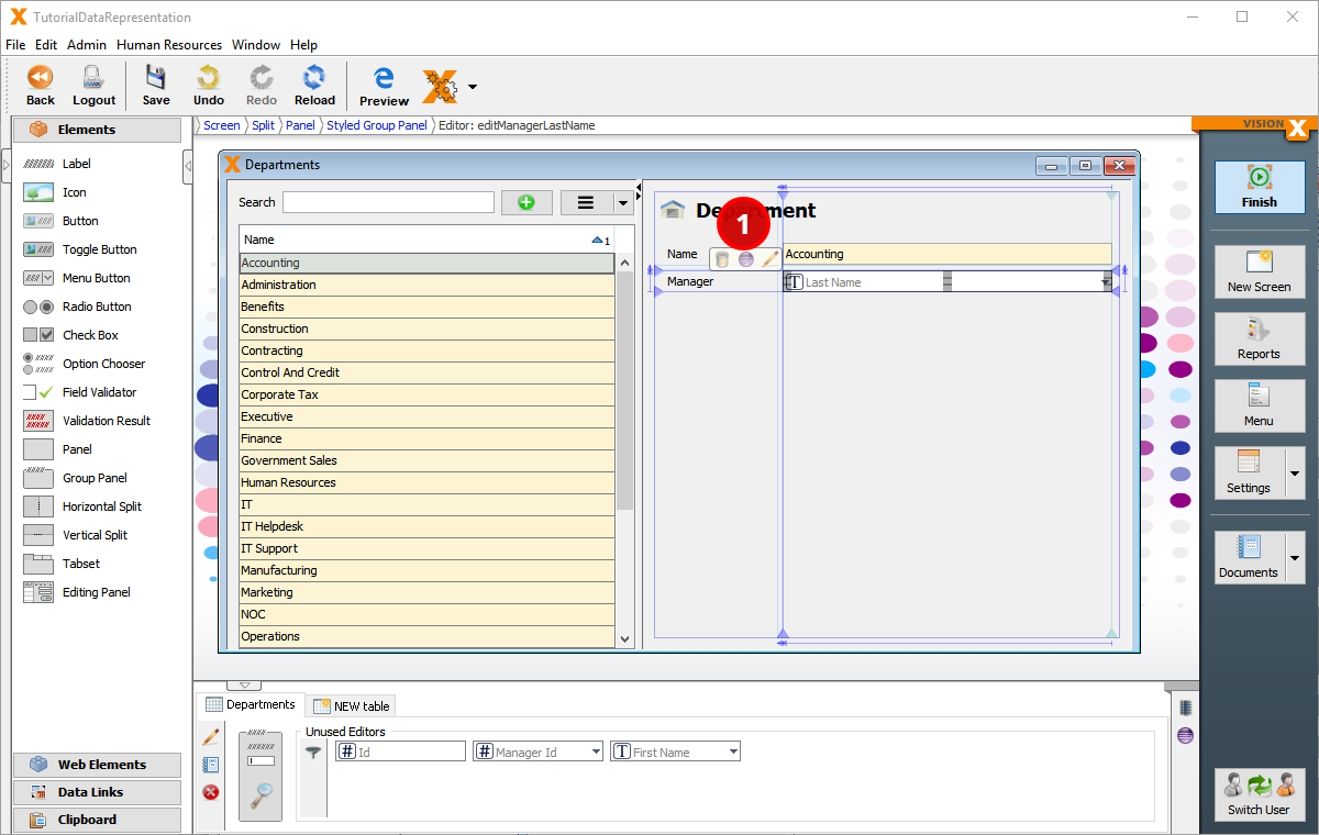visionx:data_modeling_and_representation:drop_down_eplug_editor.png