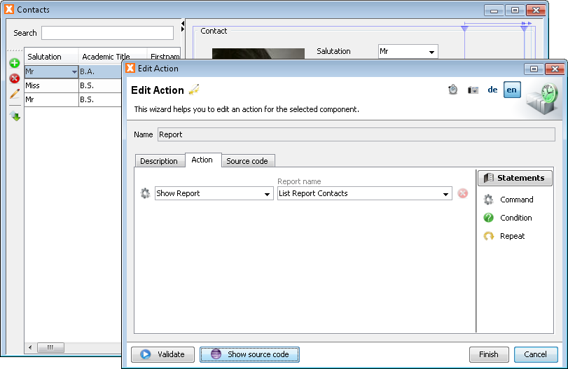 visionx:documentation:actions-step6.png