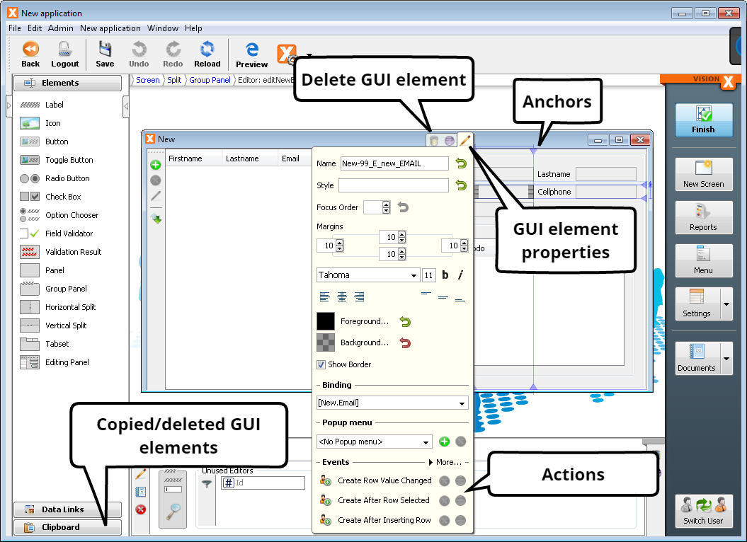visionx:documentation:gui-designer-properties.png