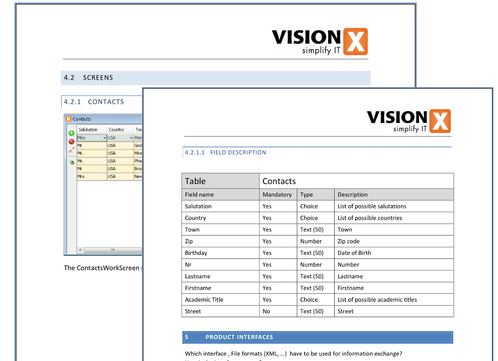 visionx:documentation:specification-print.png