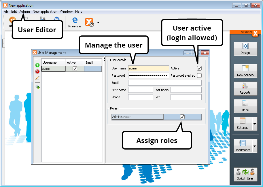 visionx:documentation:user-management.png