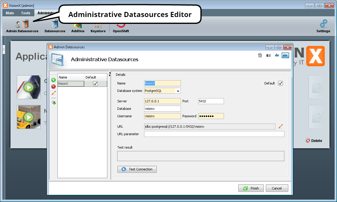 visionx:documentation:visionx-administration-datasources.png