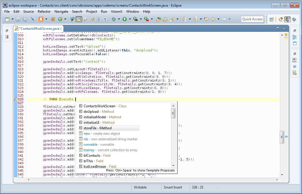 visionx:eplug_guide:comments-code-completion.png