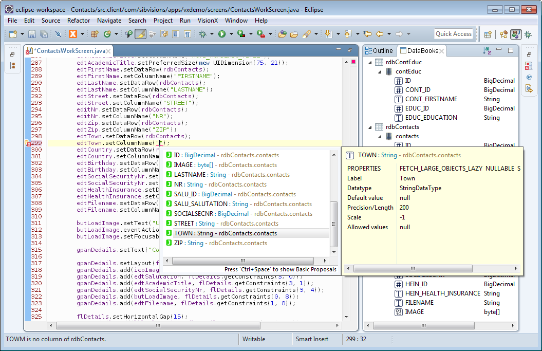 visionx:eplug_guide:databook-code-completion.png