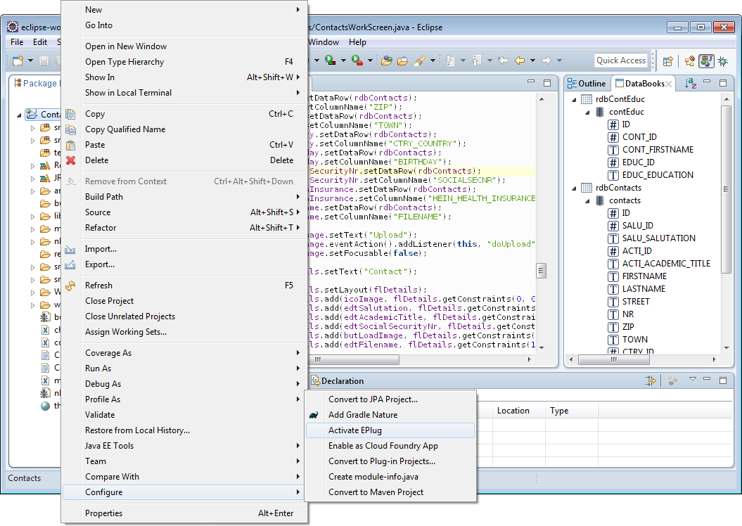visionx:eplug_guide:project-context-menu.png