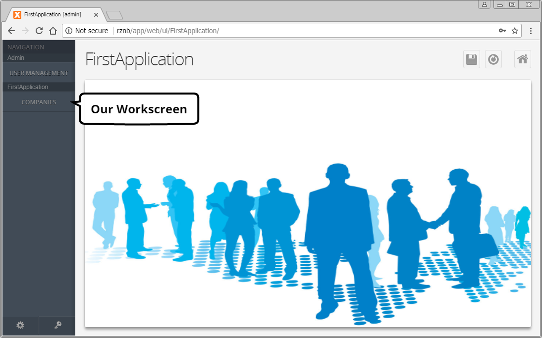 visionx:first_application:first-application-web.png