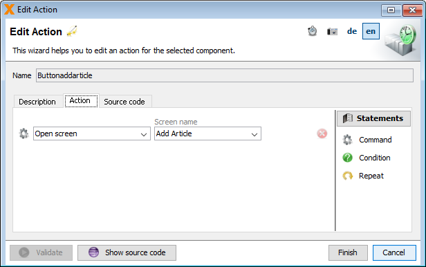 visionx:invoice_application:add-article-action.png