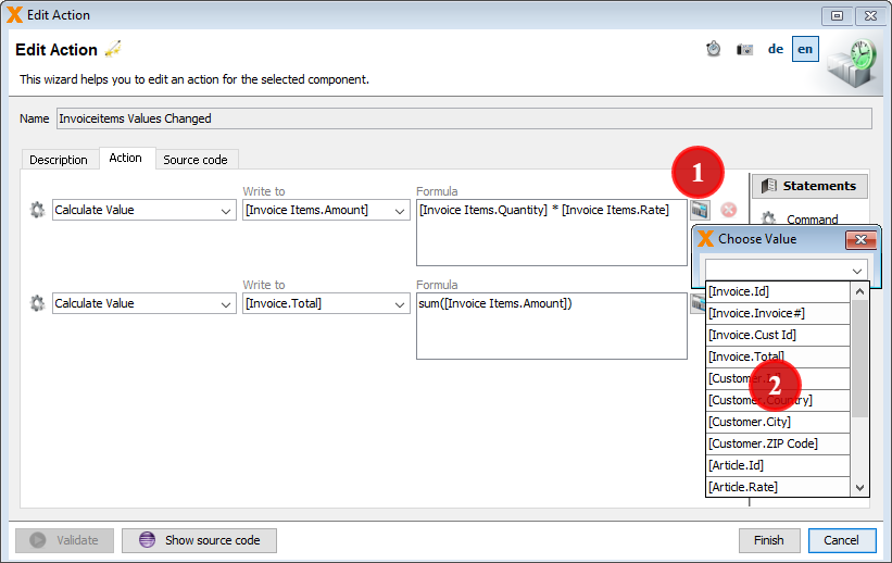 visionx:invoice_application:add-calculation-action.png