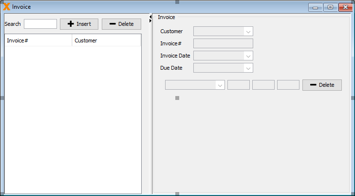 visionx:invoice_application:add-component-table-items-done.png