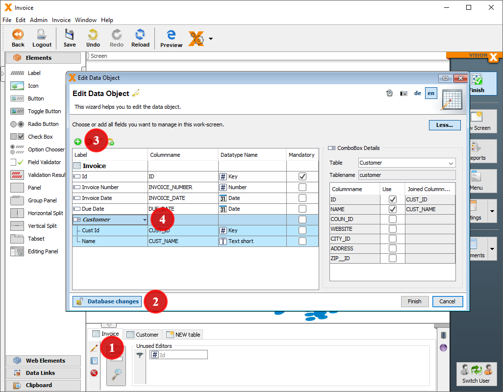 visionx:invoice_application:add-customer-reference.png