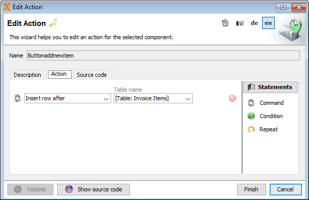 visionx:invoice_application:add-invoice-item-action.png