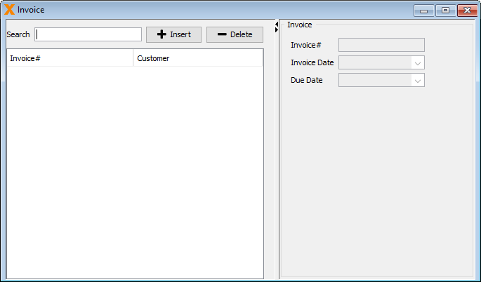 visionx:invoice_application:change-table-layout-done.png