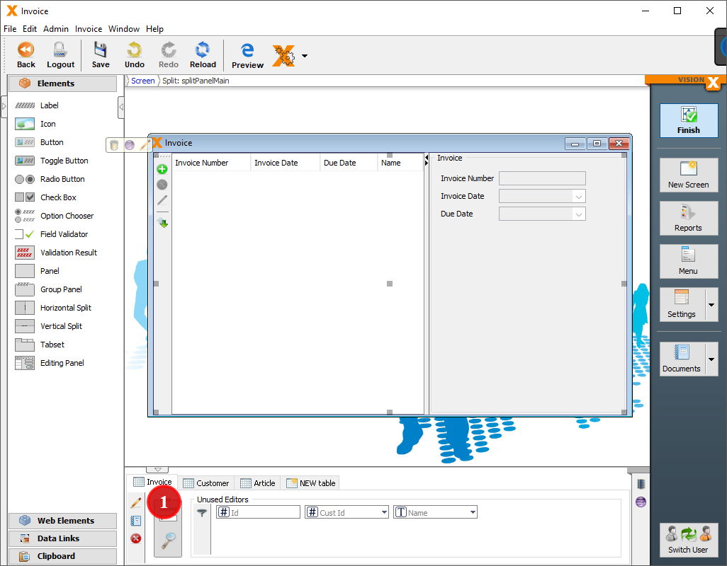 visionx:invoice_application:create-invoice-items-new-step1.png
