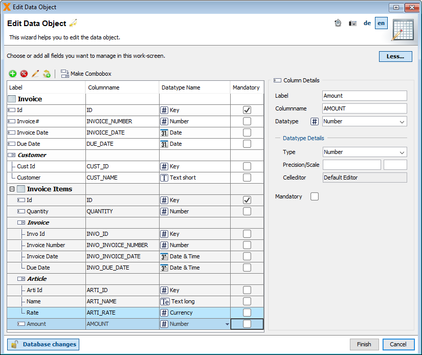 visionx:invoice_application:create-invoice-items-new-step3.png