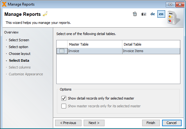 visionx:invoice_application:create-report-step4.png