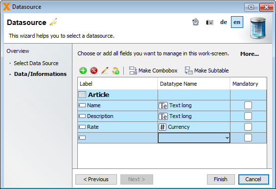 visionx:invoice_application:create-table-article.png
