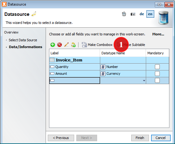 visionx:invoice_application:create-table-invoice-item-step1.png