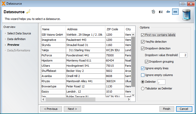 visionx:invoice_application:create-table-spreadsheet-step3.png