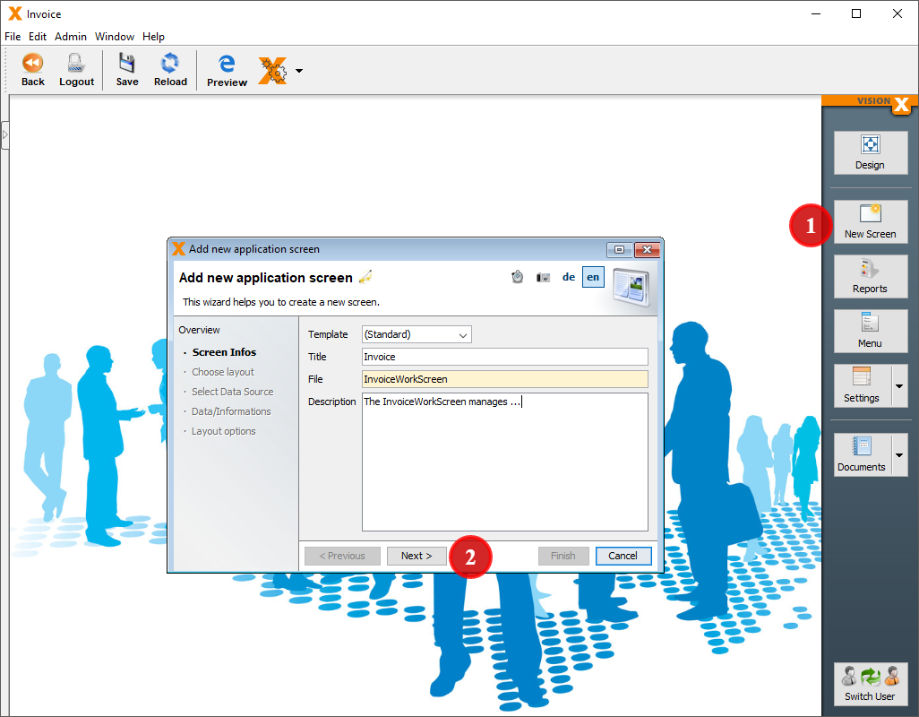visionx:invoice_application:create-workscreen-step1.png