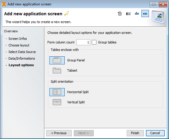 visionx:invoice_application:create-workscreen-step5.png