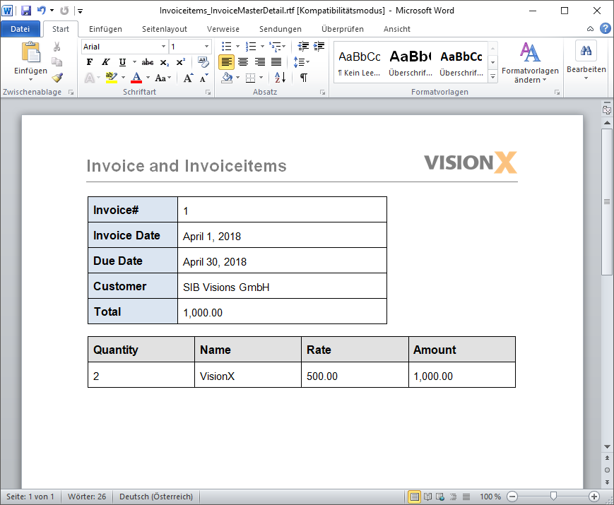 visionx:invoice_application:export-report-1.png