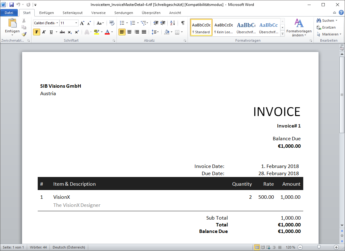 visionx:invoice_application:export-report-2.png