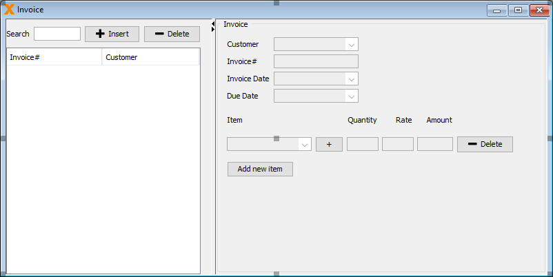 visionx:invoice_application:layout-component-table-done.png