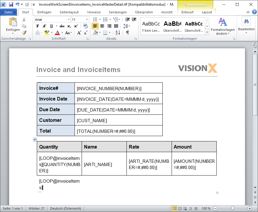 visionx:invoice_application:report-design-1.png