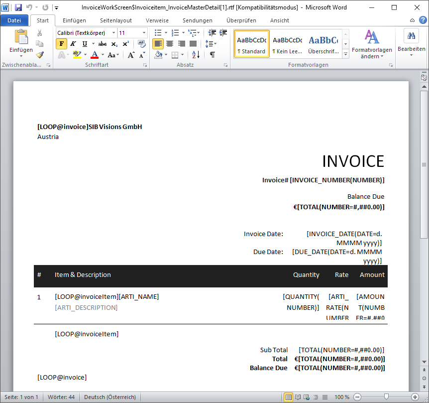visionx:invoice_application:report-design-2.png