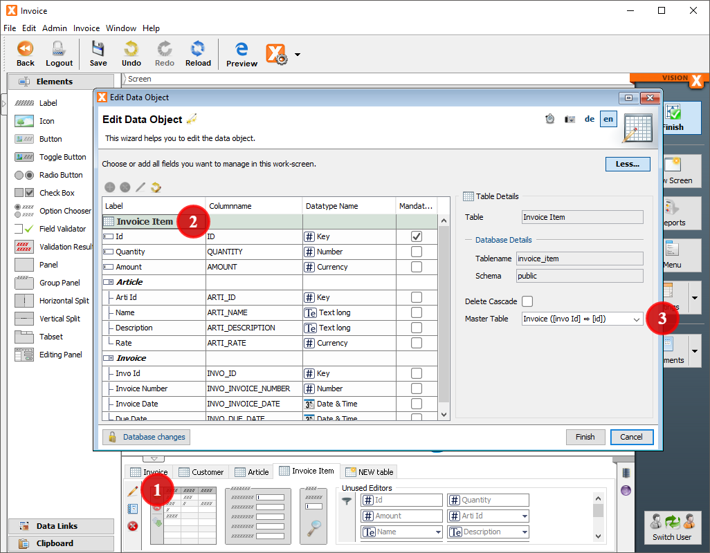 visionx:invoice_application:set-master-table.png
