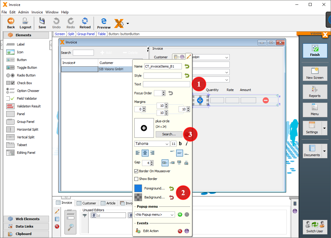visionx:invoice_application:stle-button-add-article.png