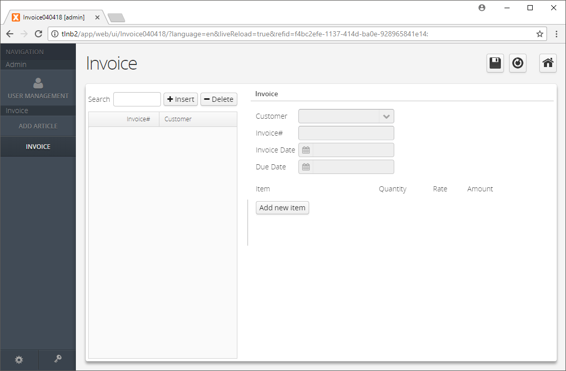 visionx:invoice_application:web-preview-1.png