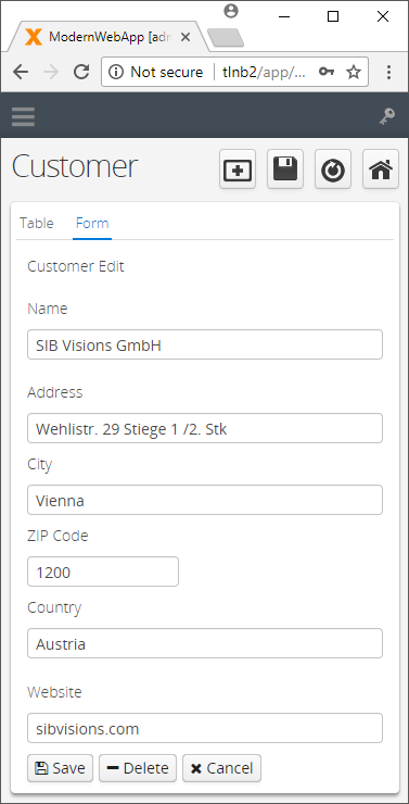 visionx:modern_web_application:create-form-layout-done.png