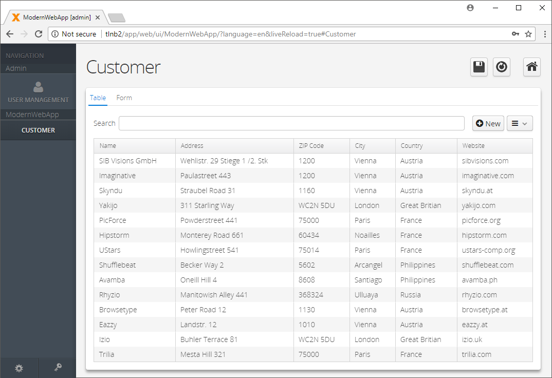 visionx:modern_web_application:create-table-layout-done.png