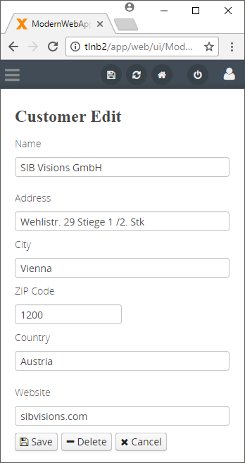 visionx:modern_web_application:detail-screen.png