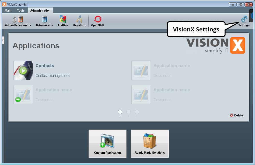 visionx:reports:pdf-conversion-service-preferences-1.png