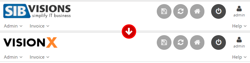 visionx:style_invoice_application:header-step3.png