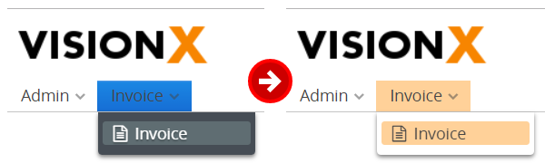 visionx:style_invoice_application:header-step4.png