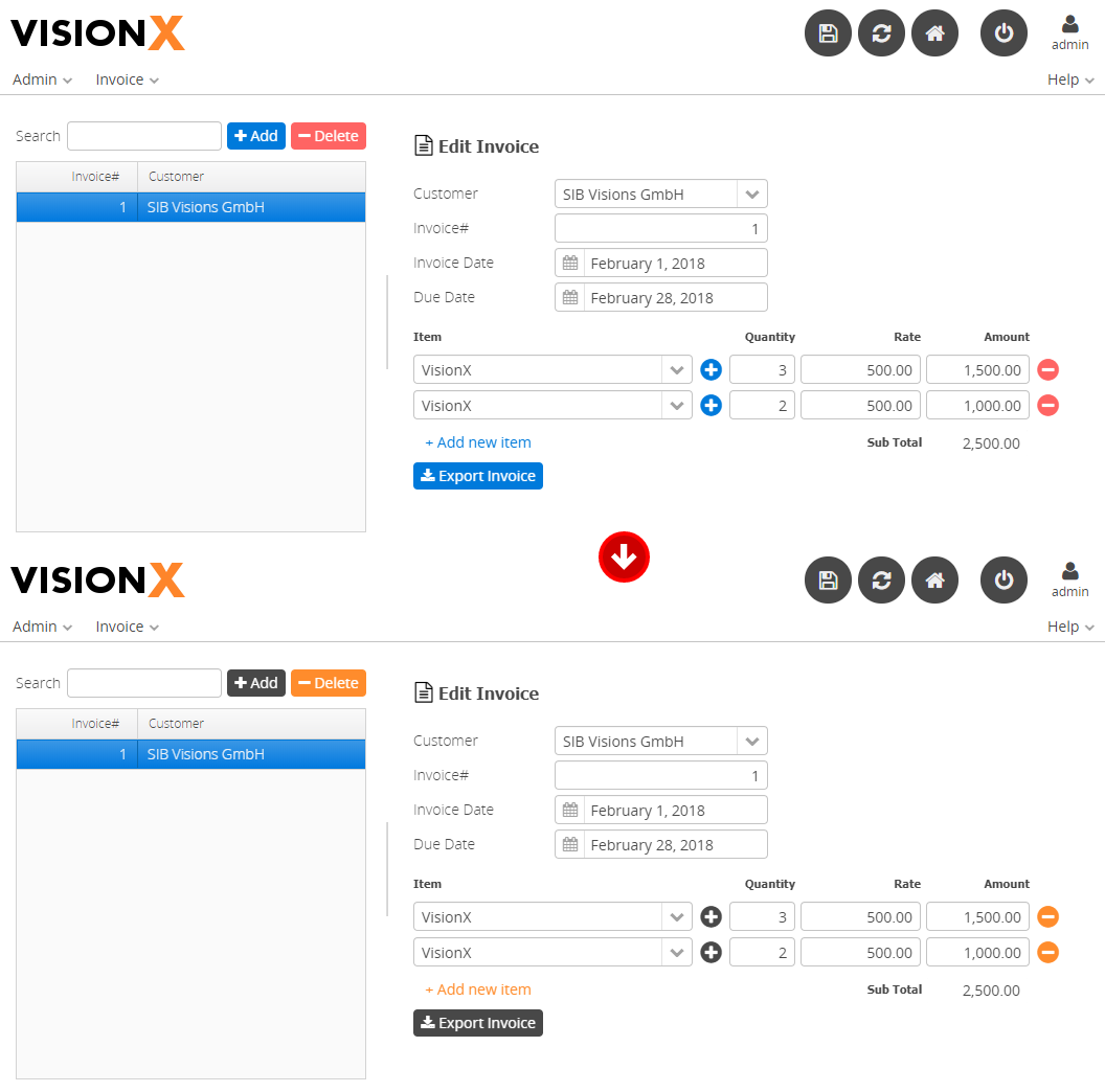 visionx:style_invoice_application:invoice-step1.png