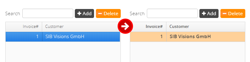 visionx:style_invoice_application:invoice-step2.png